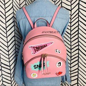 🔸 Kate spade Archie comics riverdale backpack